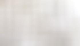 陶瓷家居擺設-浮雕蕾絲花紋