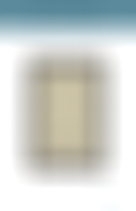 歐美金屬寶石相框