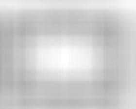 套三 长方形+圆形 混合铁艺相框
