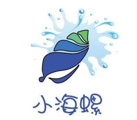 logo 小海螺