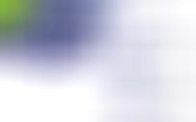 蓝莓面膜包装