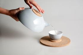捉迷藏茶具