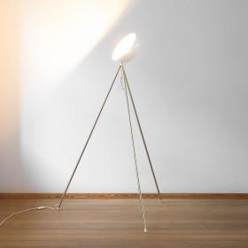 turnsōle落地灯