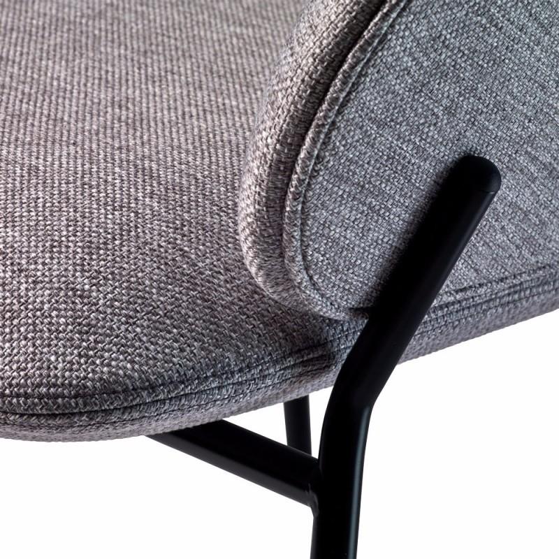 卡门——安乐椅