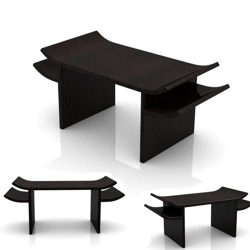 出口日本韩国新中式国学桌榻榻米桌琴桌飘窗桌