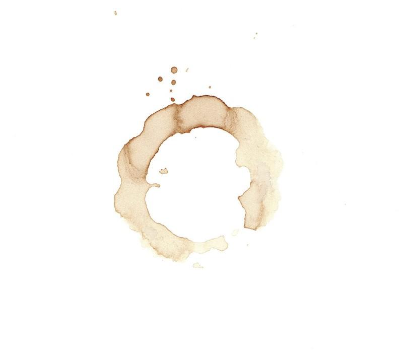 咖啡&可可盘子