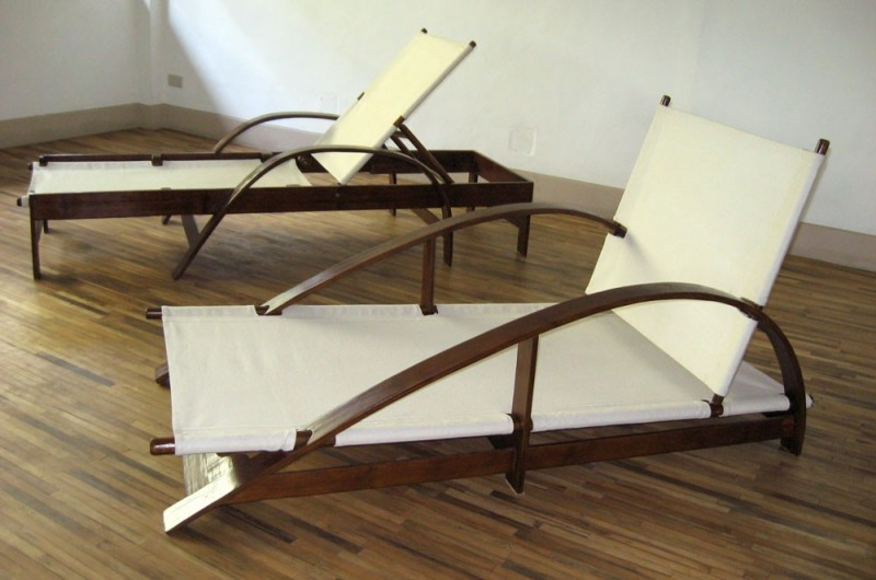 家具和家居用品设计