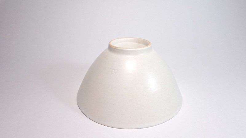Chan陶瓷碗