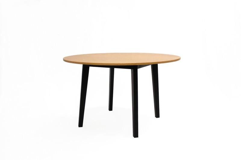 Aria咖啡桌
