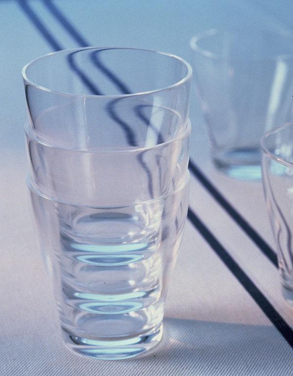 玻璃杯设计