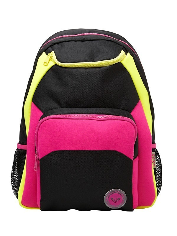 ROXY背包设计