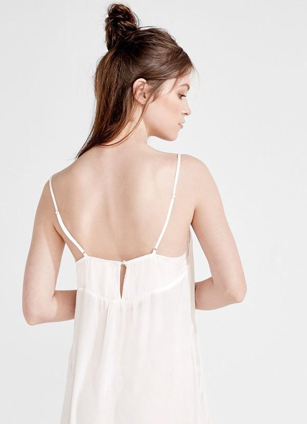 新娘内衣设计