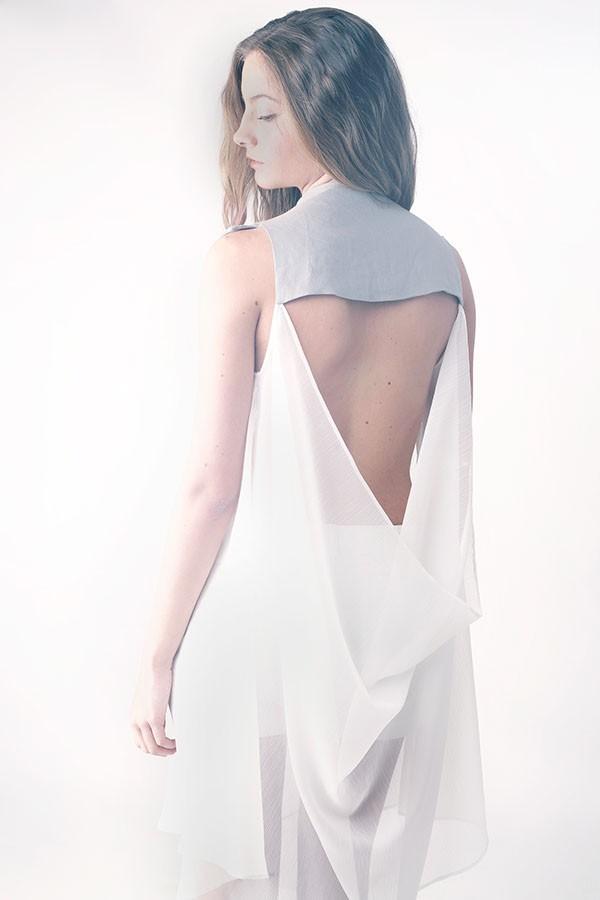 服装设计Layers