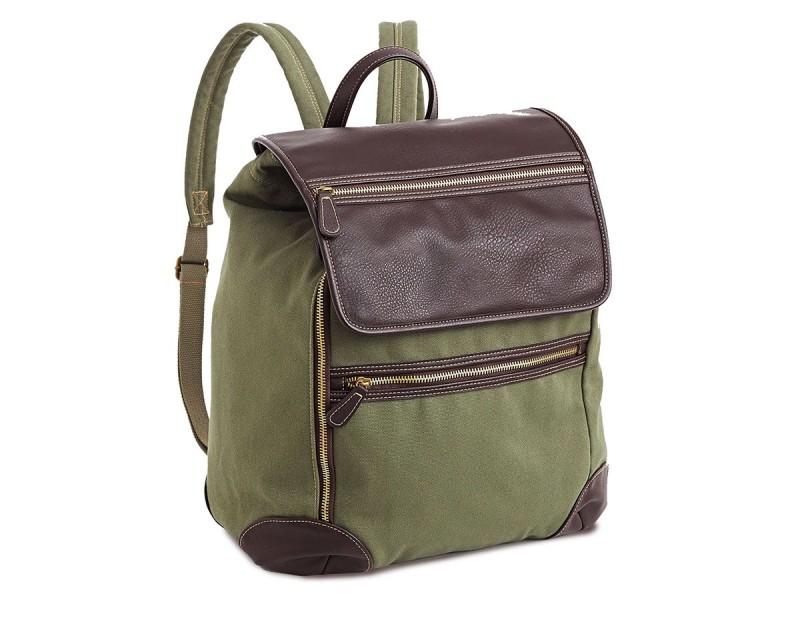 背包和斜跨包设计