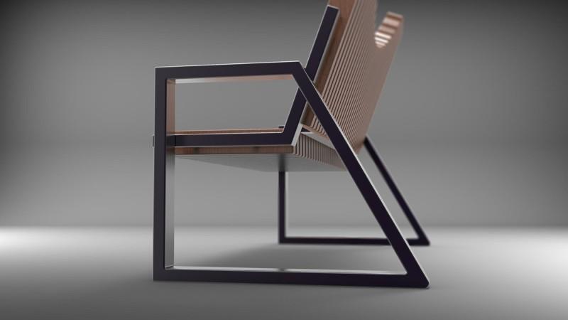 SIHLCIT椅子