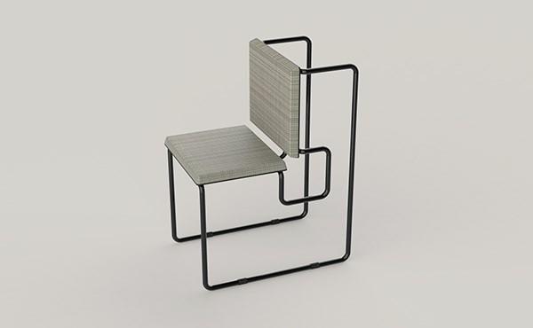 SOAR椅子