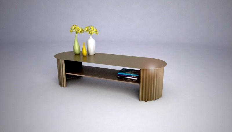 SILO家具系列