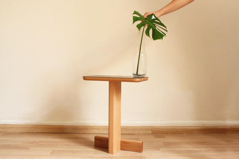 Hiko边桌