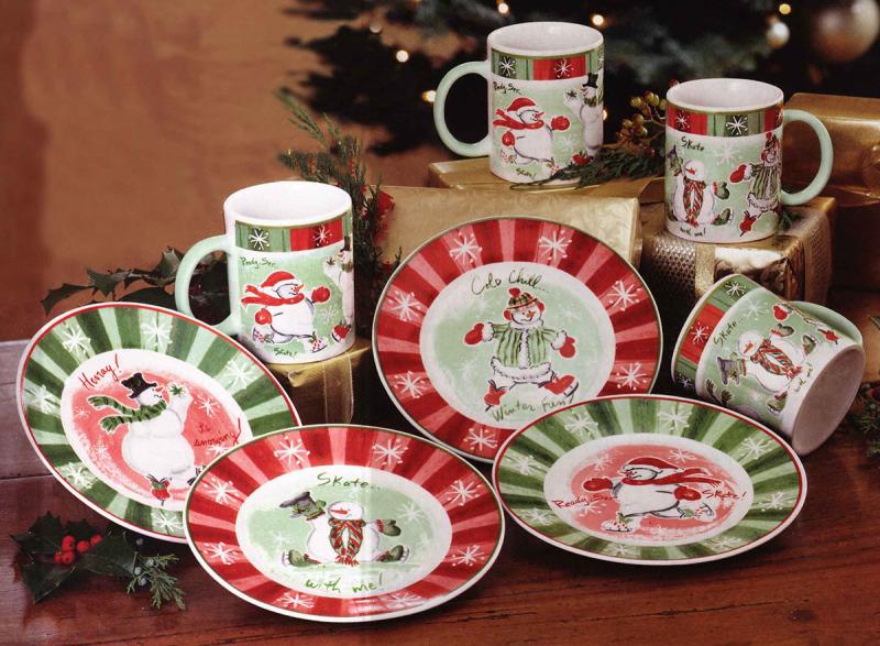 圣诞节产品设计