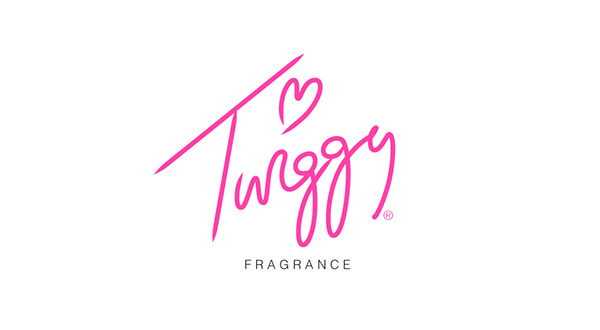 Twiggy 香水包装设计