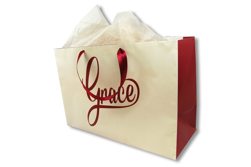 Grace包装设计