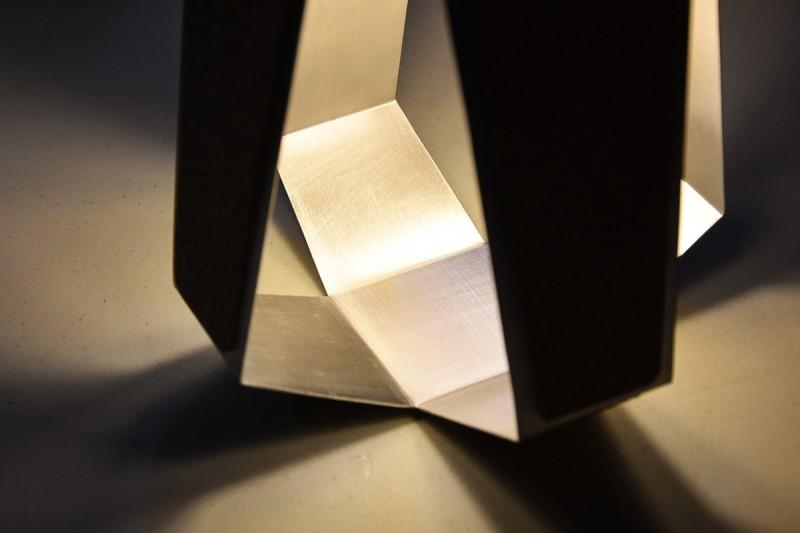 MUSE灯饰设计