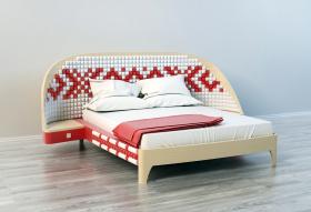 Lado床设计