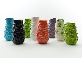 Sadie陶瓷杯
