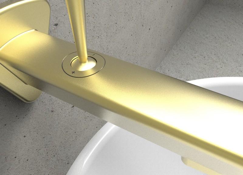 水龙头五金洁具卫浴产品外观设计