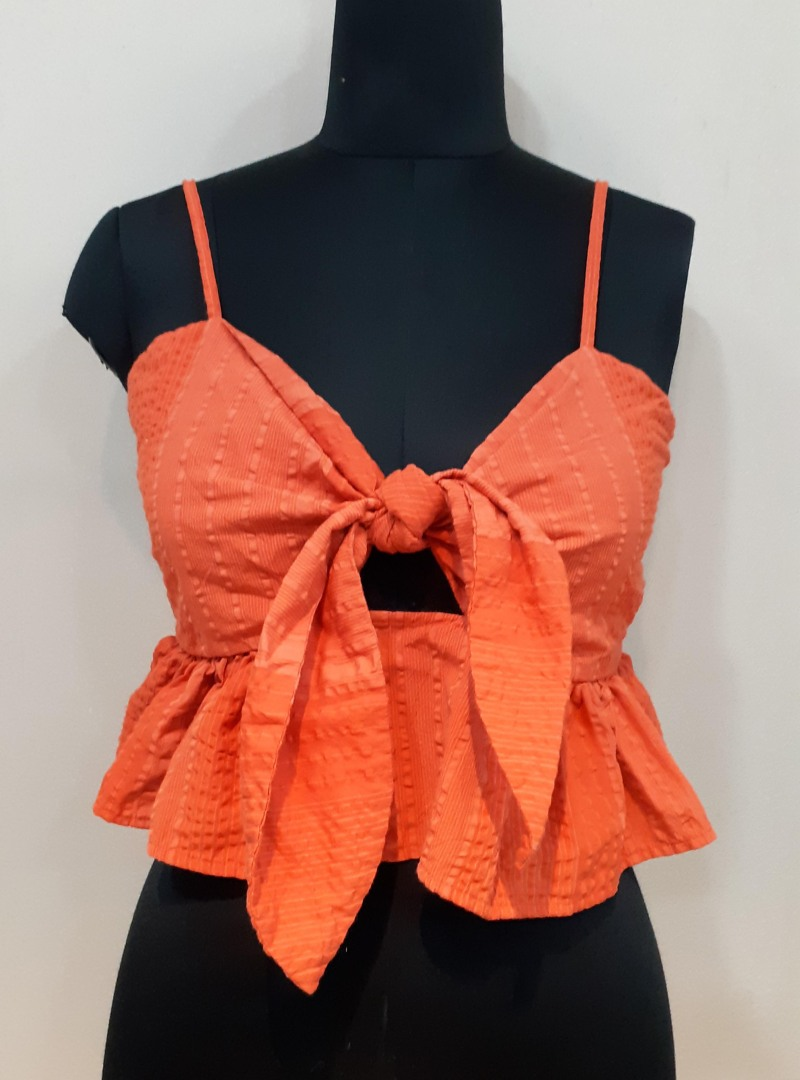 mango女装设计