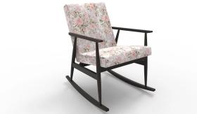 Nasato摇椅