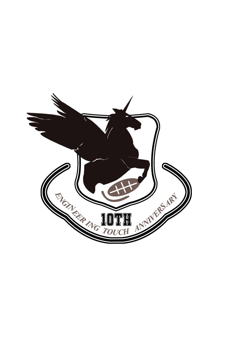 橄榄球队徽章