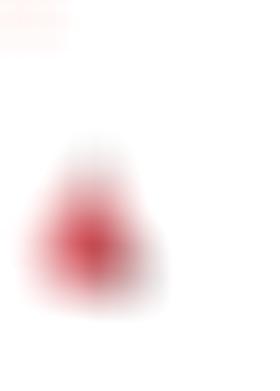 立體幾何三角日韓零錢包