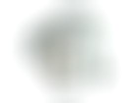欧洲典雅文艺复古花纹杯碟