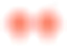 2021新春窗贴插画