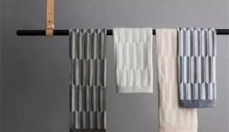 高级灰色系在产品设计中的应用