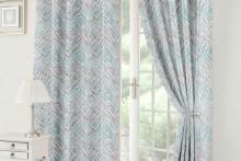 窗帘设计师优选