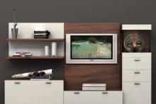 板式家具设计师优选