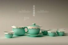 茶具设计师优选