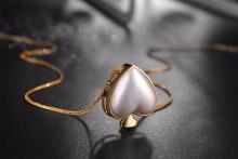 珠宝首饰设计师优选
