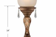 烛台灯饰设计师优选