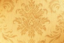 地毯挂毯设计师优选