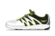 运动鞋设计师优选