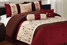 床上用品设计师优选