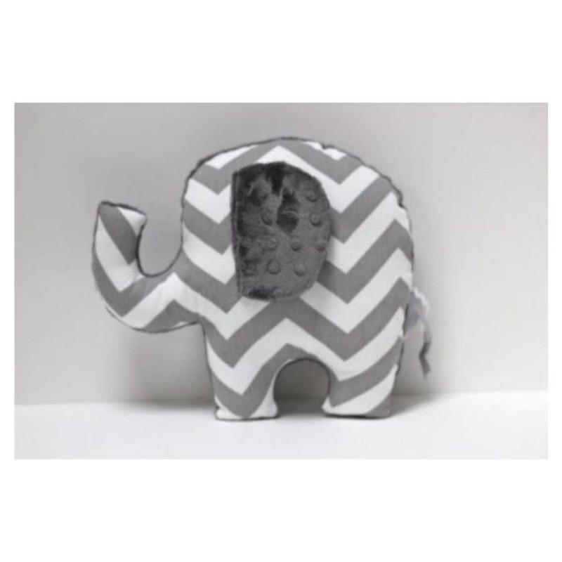 黑白灰在婴幼儿家居用品的延伸