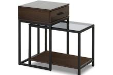 【跨境专供】家具设计师优选