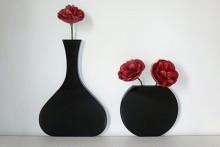 陶瓷花瓶设计师优选