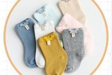 袜子设计师优选