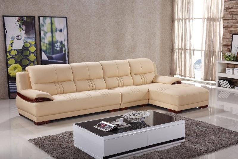 2020-2021沙发流行新趋势