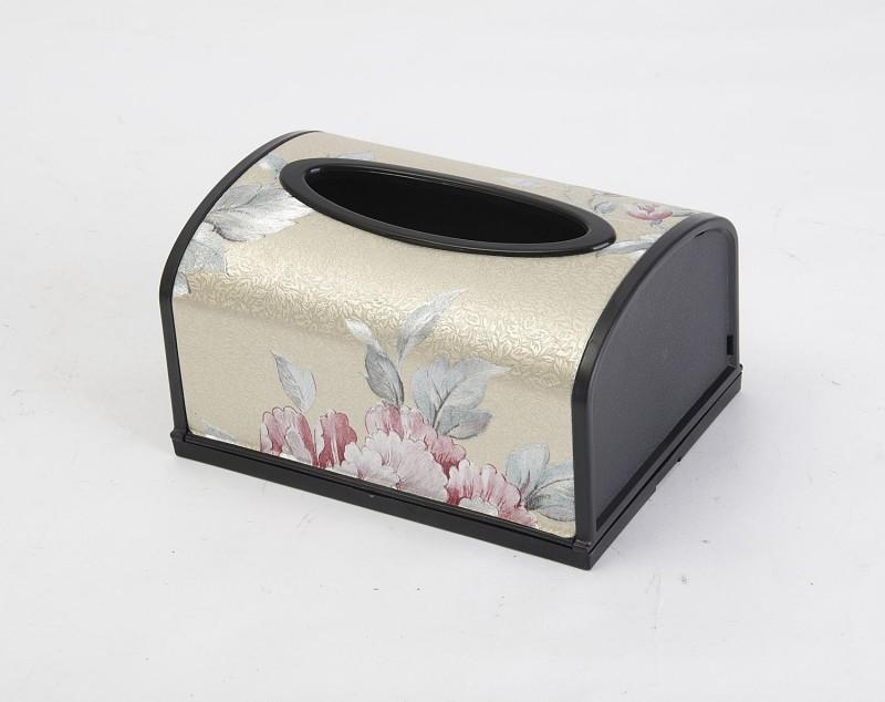 家居收納之紙巾盒